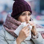 絶対風邪をひけない医師が普段「やらない」風邪対策とは?フルーツやゼリーはNG