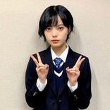 欅坂46平手友梨奈の脱退「孤独」を背負わせる秋元康のプロデュースはまだ続くのか