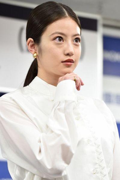 今田美桜、集大成となったラスト水着写真集に自信「100点満点でござい ...