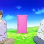 TVアニメ『pet』第4話のあらすじ&場面写解禁!司に置いて行かれ、情緒不安定なヒロキは……!?