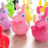 【キャンドゥetc.】で手に入る秀逸キッズトイ☆おもちゃ屋さん並みにますます充実