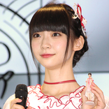 "NGT荻野由佳""メンバーは大切な宝物""発言に猛批判「サイコパスかよ!」"
