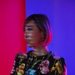 木村拓哉×蜷川実花、対談で出会いから創作哲学まで語り合う TOKYO FM『木村拓哉 Flow』2月ゲストが決定