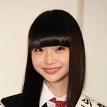 NGT48荻野由佳、平手友梨奈の脱退に言及「悩むこともあったと思う」