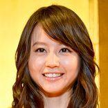 芸能男女39人「タレコミ110番」(2)高級ステーキ店で堀北真希を目撃