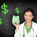 10万以下でも「医療費控除」を受けられる?何を準備すればいいですか?