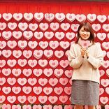 インスタ女子に人気!犬山城下町のフォトジェニックなスポット&グルメ7選【愛知】