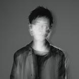 Official髭男dism・藤原聡、Mrs. GREEN APPLE・大森元貴、奇妙礼太郎ら参加! KERENMI、1stアルバム全収録楽曲を発表