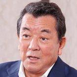 加山雄三、借金5憶円を吹き飛ばす若大将魂/「昭和スター」破天荒列伝(4)