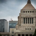「日本は財政破綻する」はウソ…国のB/Sを用いて解説