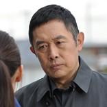 内藤剛志、新シリーズ『全身刑事』放送「ゼロからチャレンジした感」