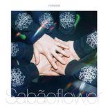 7ORDERが初のオリジナル楽曲リリース、新レーベル「7ORDER RECORDS」も発足