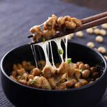 【医師監修】妊婦が納豆を食べるときは? 量、食べ合わせの注意点と食べ方のコツ