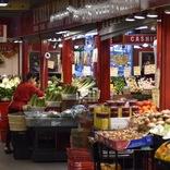 カナダ旅行で食べ歩きしたい市場「St.Lawrence Market(セント・ローレンス・マーケット)」を現地ルポ【カナダ・トロント】