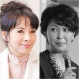 由美かおるの後継者に!?松たか子、映画界を席巻する熟女優の「野望」大研究