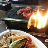 【秘密グルメ】この焼肉屋に行ったら仙台のイメージが牛タンではなく「焼肉の街」になってしまった / 激ウマ焼肉の白頭山