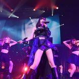『青い炎』AKB48小栗有以、表現者としての高まりを見事示した感動的な一夜