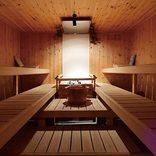 【東海】女子におすすめ温活スポット22選。フィンランドサウナやミネラルミスト浴も