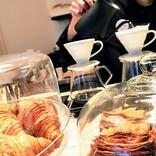 【2020年最新版:都内のカフェまとめ】女性ひとりでも気楽に入れる!こだわりのコーヒーや料理を味わえるカフェ12選
