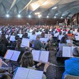 管打楽器愛好者ならだれでも参加できる! 横浜でブラス・ジャンボリー2020が開催