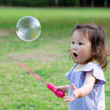 【医師監修】1歳7ヶ月はイヤイヤ期の始まり? 特徴と育児のポイント