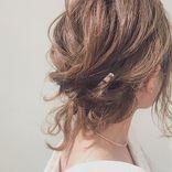40代の母親は上品な髪型で決めて♪卒業式におすすめのヘアスタイルを大特集
