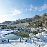 【2020年冬】京都の観光スポットおすすめ22選。定番から穴場まで