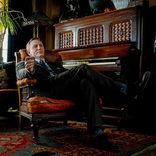【映画コラム】『スター・ウォーズ/最後のジェダイ』ライアン・ジョンソン監督最新作 脚本が見事な『ナイブズ・アウト/名探偵と刃の館の秘密』