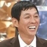 テレビ解説者・木村隆志の週刊テレ贔屓 第106回 『じもキャラGP』素人イジリの最高峰・さんまをもってしても…