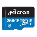 平均故障時間は200万時間。産業用microSDカードが防御力高すぎて