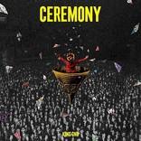 【ビルボード】King Gnu 『CEREMONY』2週連続のダウンロードAL首位に Natural Lag『ナチュラルストーリー』が追う