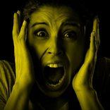 『かりそめ天国』で放送事故!? 食レポ中の発狂に恐怖「これ正気か…?」
