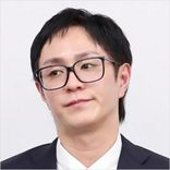元AAA浦田直也、ツイッター再開も「狩野英孝超えのナルシスト」と残念な評価!