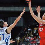 5人制女子バスケットボール…強さの理由を解説!