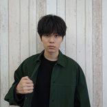 菅田将暉は「<刺激>そのもの」 菅田を追い同じ事務所に入った若手俳優・萩原利久が胸中語る