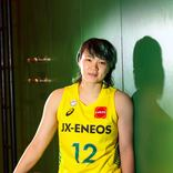 女子バスケット選手・吉田亜沙美が引退後半年でコートに戻ってきた理由