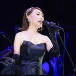 大反響の「野宮真貴、ピチカート・ファイヴを歌う。」が横浜での追加公演決定
