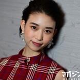 森川葵さんが明かす、女優としての変化、デビューからの10年、多彩な趣味/映画『嘘八百 京町ロワイヤル』インタビュー