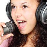 ガチで歌がうまいと思う現役女性アイドルランキング