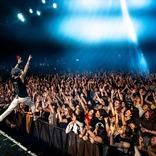 MIYAVI、2020年2枚のアルバムをリリース&5月と6月に全国5都市でジャパンツアー決定!