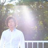 NEWS加藤シゲアキ、初のエッセイ集の発売が決定「旅に出掛ける気分で…」
