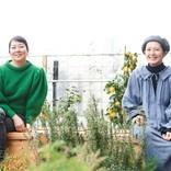 """女優・モデル菊池亜希子「食べて赤ちゃんみたいな気持ちに…」""""人生で一番泣いたご飯""""とは?"""