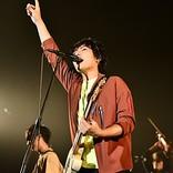 【CDJ19/20】flumpool、復活イヤーを締めくくった10年ぶりのCDJを振り返る<ライブレポート>
