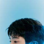 パク・ボゴム、1stアルバム『blue bird』を3月にリリース決定