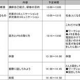 就労目指す障害者に電話応対を研修 キューアンドエー、2月に仙台で