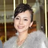 元ICONIQ・伊藤ゆみ、エイベックス退所「活動の場を広げ」と決意表明