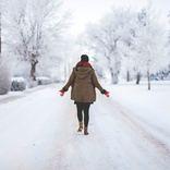 DoAs冬の名曲のタイトルは、なぜ「柊」であるのか