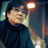 元NHKのヒットメイカー・大友啓史監督が最新作『影裏』に込めた想いとは?