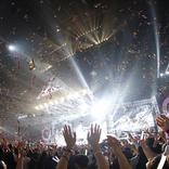 スクールアイドル達とファンが紡いだ9年の想いが弾けた「僕らのLIVE」!『LoveLive! Series 9th Anniversary ラブライブ!フェス』Day.2レポート