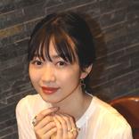 【岡本夏美インタビュー】異質の時代劇(!?)『大江戸スチームパンク』出演中「毎日笑っていた現場でした」
